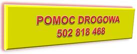 Pomoc Drogowa Gdynia